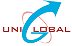 Uni-Global Logistics